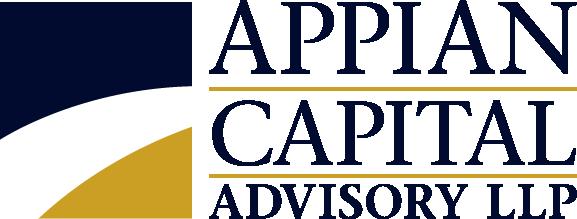 Appian Capital