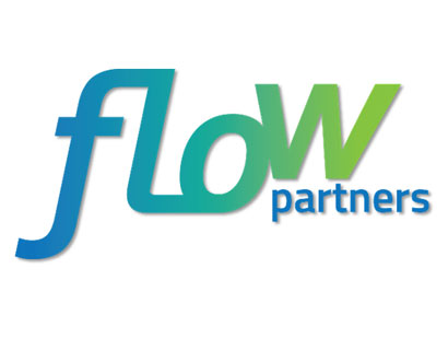 Joining the Development Partner Institute as a Supporter, Flow Partners brings its rich experience in tackling complex challenges